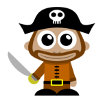 pirate-icon
