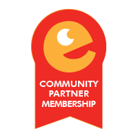 Community Partner Membership