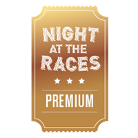 Premium - Night at the Races