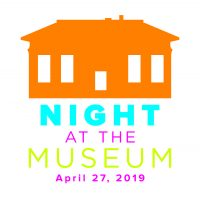 Edwardsville Children's Museum: Night at the Museum